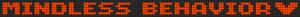 Alpha pattern #4748