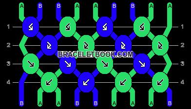 Normal pattern #4757 pattern