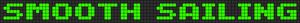 Alpha pattern #4868