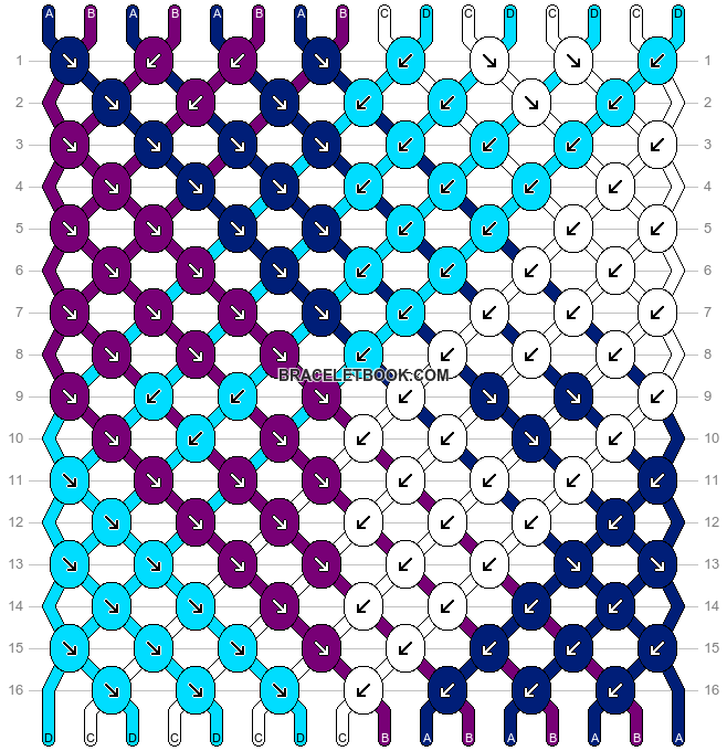 Normal pattern #4977 pattern