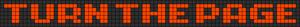 Alpha pattern #5205