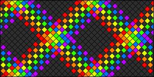 Normal pattern #5332