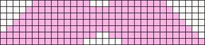 Alpha pattern #5395