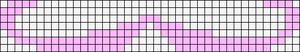Alpha pattern #5397