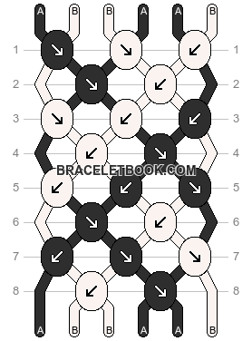 Normal pattern #5685 pattern