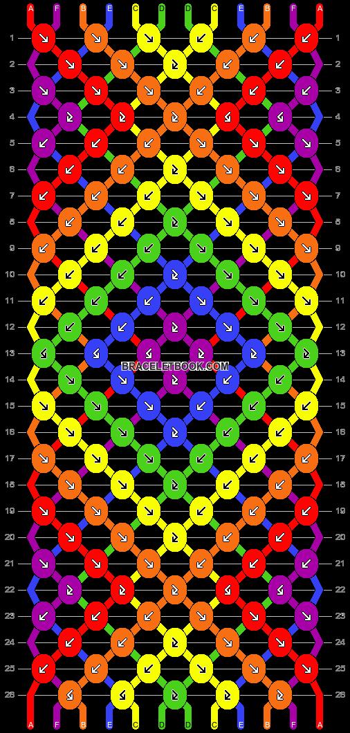 Normal pattern #5781 pattern