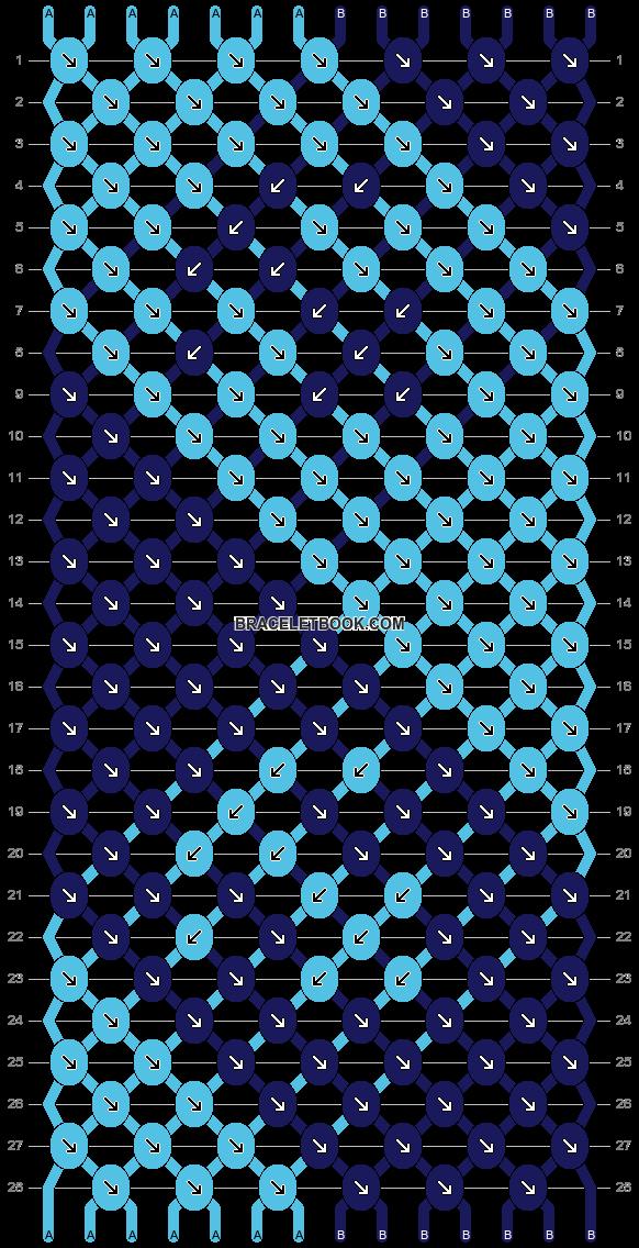 Normal pattern #5911 pattern