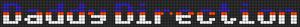 Alpha pattern #5921
