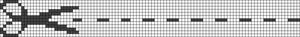 Alpha pattern #5975