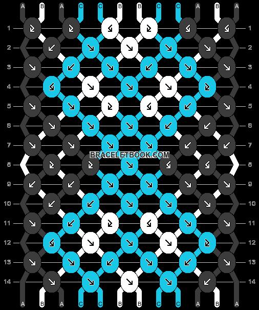 Normal pattern #5987 pattern