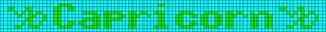 Alpha pattern #6044
