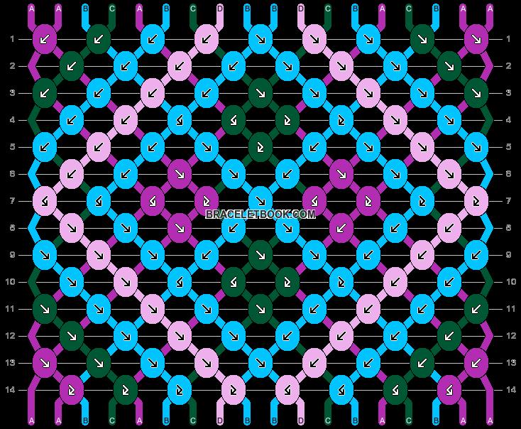 Normal pattern #6048 pattern