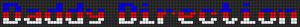 Alpha pattern #6111
