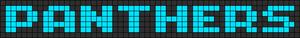Alpha pattern #6202
