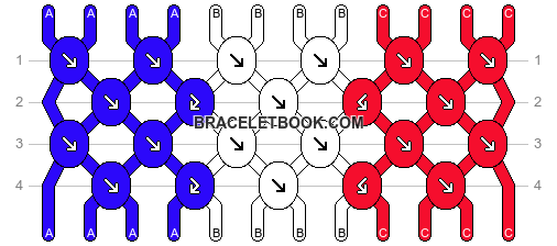 Normal pattern #6306 pattern