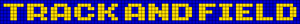 Alpha pattern #6345