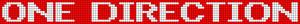 Alpha pattern #6373