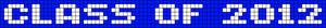 Alpha Friendship Bracelet Pattern #6447