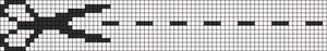 Alpha pattern #6479