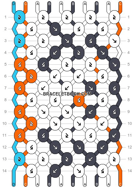 Normal pattern #6498 pattern