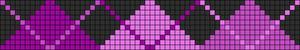 Alpha pattern #6889
