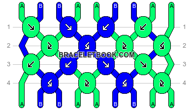 Normal pattern #6895 pattern