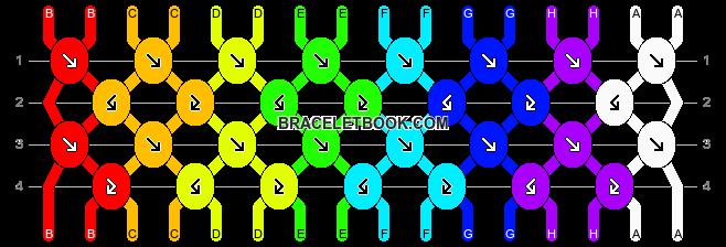 Normal pattern #6897 pattern