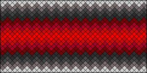 Normal pattern #6962