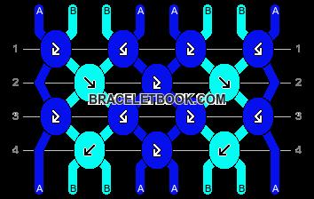 Normal pattern #6981 pattern