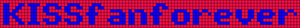 Alpha pattern #7158