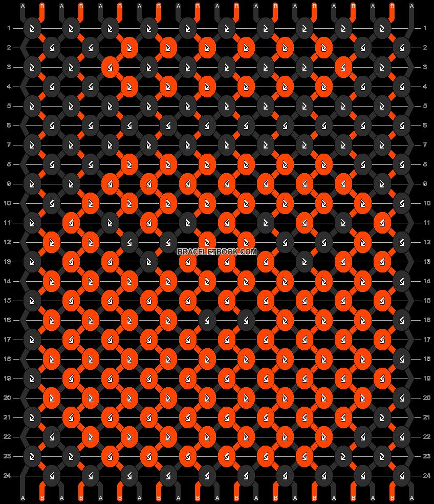 Normal pattern #7202 pattern