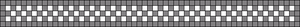 Alpha pattern #7262