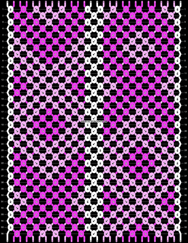 Normal pattern #7568 pattern