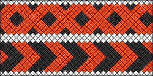Normal pattern #7569