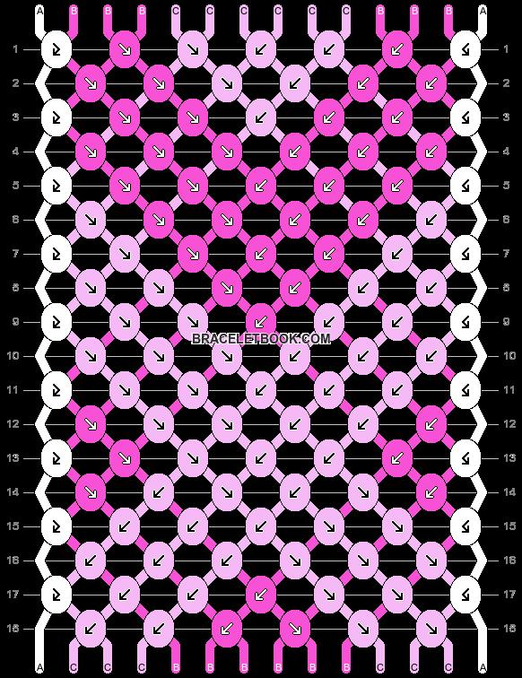 Normal pattern #7604 pattern