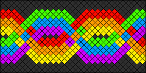 Normal pattern #7652