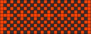 Alpha pattern #7797