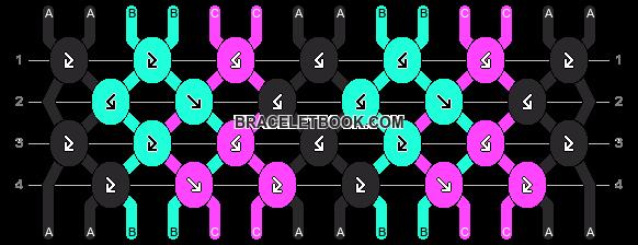 Normal pattern #7821 pattern