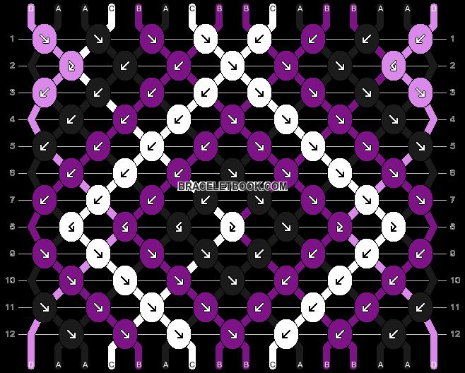 Normal pattern #7822 pattern