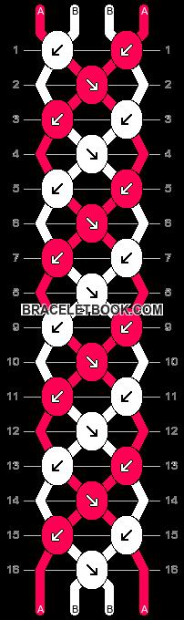 Normal pattern #7871 pattern