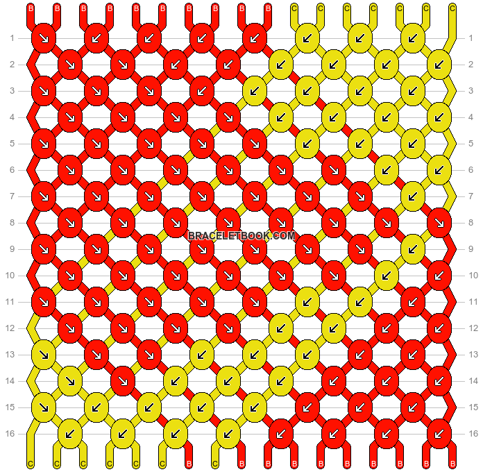 Normal pattern #7959 pattern