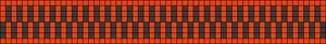 Alpha pattern #7977