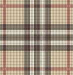 Alpha pattern #8112