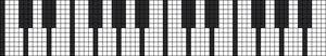 Alpha pattern #8147