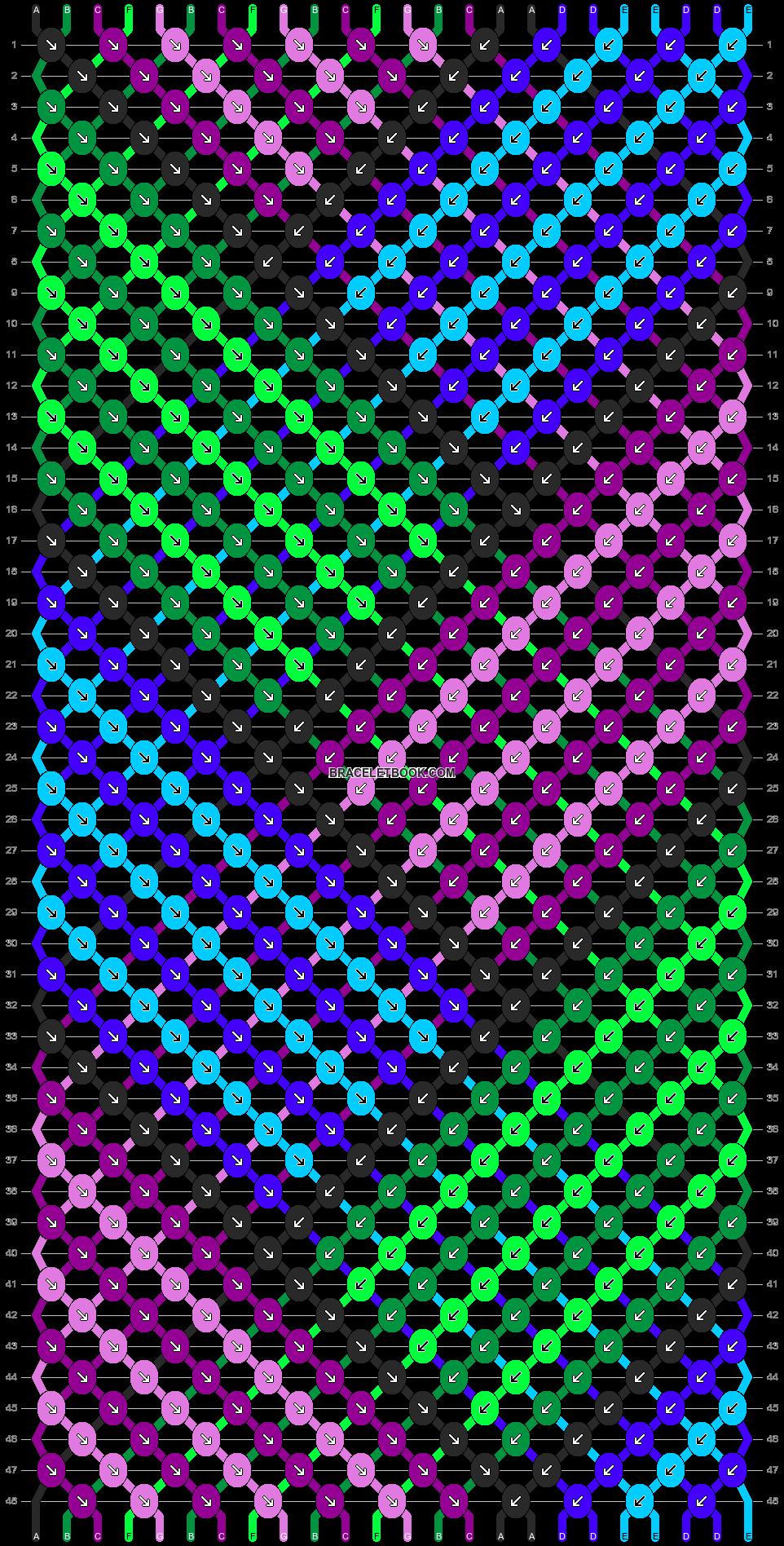 Normal pattern #8179 pattern