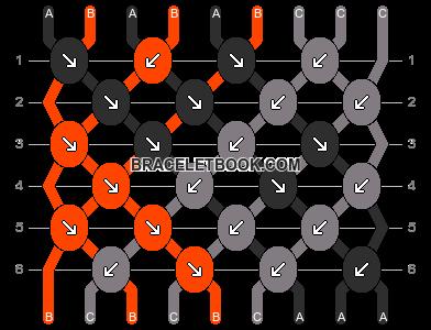 Normal pattern #8194 pattern