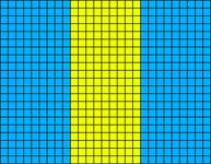 Alpha pattern #8214