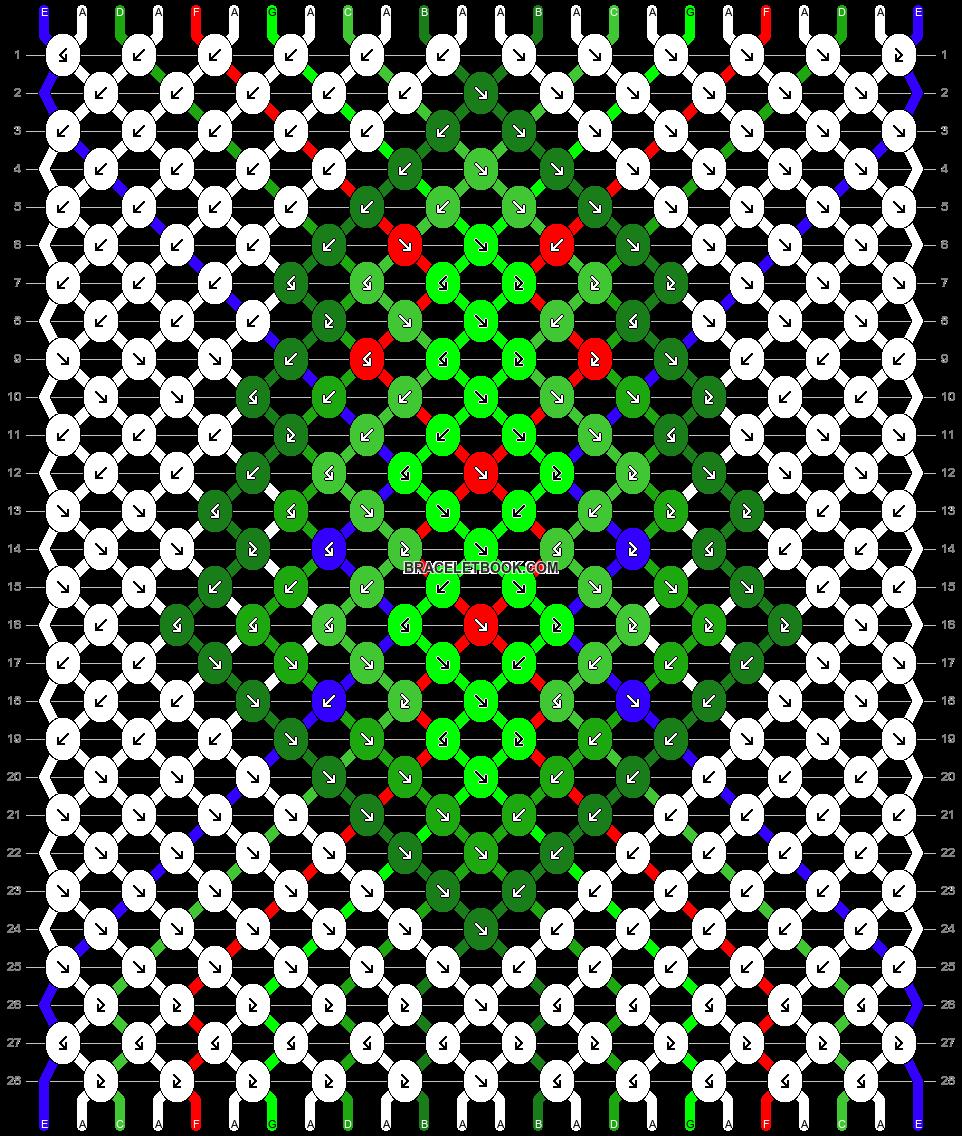 Normal pattern #8217 pattern