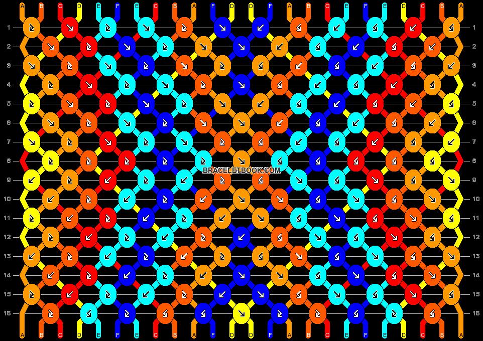 Normal pattern #8239 pattern