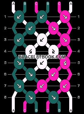 Normal pattern #8425 pattern